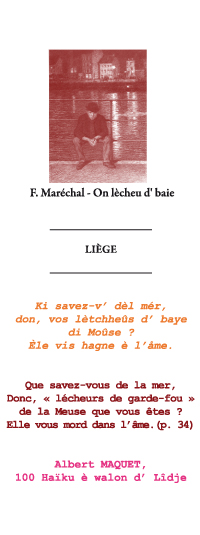 Liege__On_lecheu_d_baie_.jpg